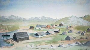 Paamiut 1878